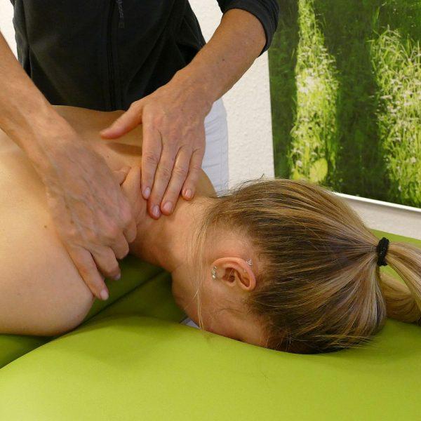 KMT Massage_P1030490